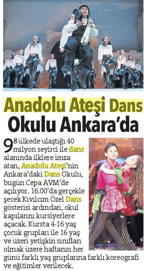 Hürriyet 07.10.2017